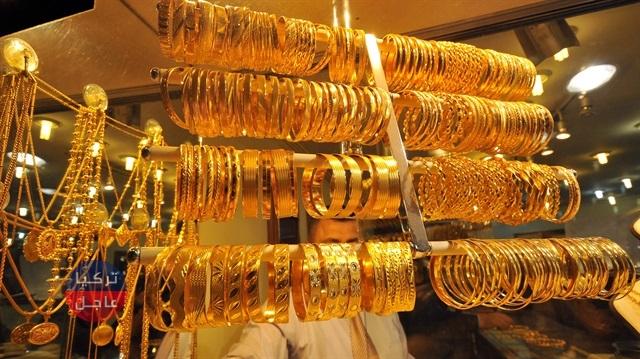 اسعار الذهب في تركيا مساء اليوم الأحد 13/1/2019 | تركيا عاجل