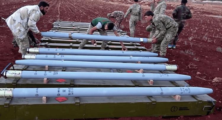 تركيا تهدد بنسف اتفاقية أستانة وتعطي الضوء الأخر لـ الجيش الحر لقصف قوات النظام