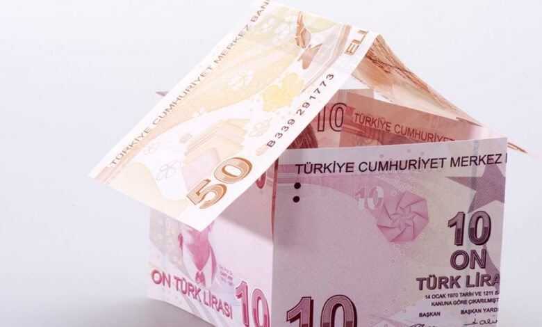قرار جديد تصدره البنوك التركية في إطار مكافحة فيروس كورونا