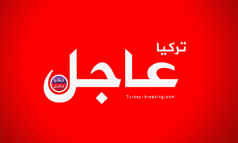 Photo of الليرة السورية تنهار بشكل مفاجئ مقابل العملات اليوم الجمعة