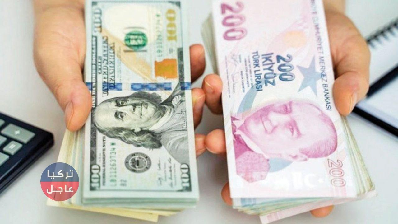 كم يساوي الدرهم الاماراتي على الدولار